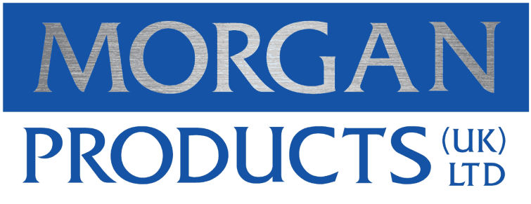 Morgan Products logo